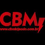 CBM - Material Elétrico