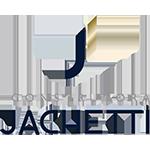 Construtora Jachetti