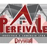 Perfivale